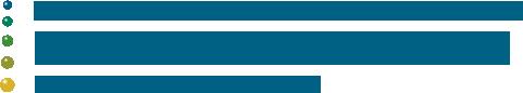 Nephrologische Praxis und Dialyse im Klinikum Peine Logo